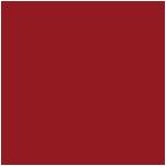 clairemont elementary school logo