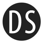 decatur strings logo