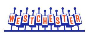 westchester elementary school logo